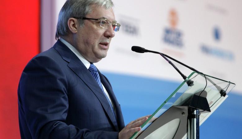 Красноярский губернатор назвал оправданным повышение зарплаты депутатам вдвое - до 200 тыс. руб