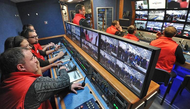 ВТомске собирают подписи зазакрытие передачи «ДОМ-2»