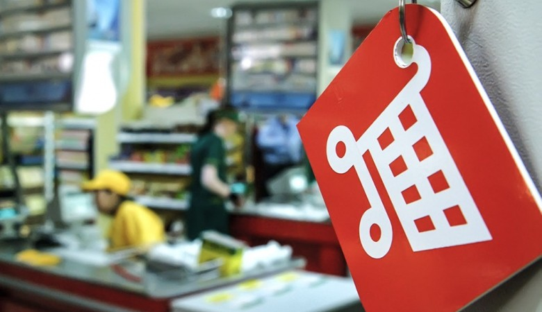 Торговые сети на Алтае на фоне кризиса увеличили инвестиции