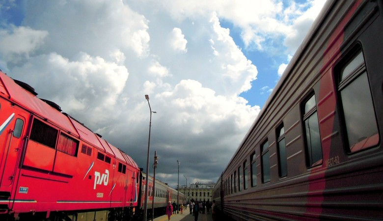 В Новосибирской области будут открыты три новых ж/д вокзала в 2020 году