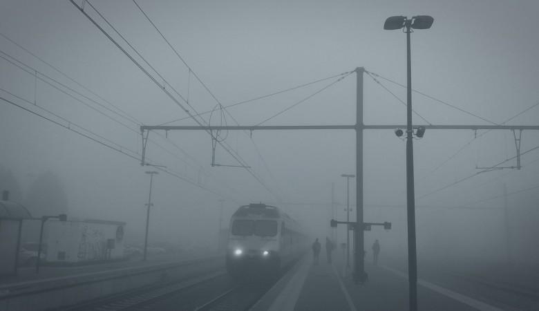 Власти Алтая увеличат число вагонов в поездах из-за штормового предупреждения