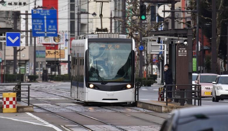 Терминалы безналичной оплаты появятся в муниципальном транспорте Томска