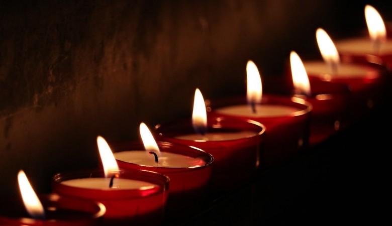В Красноярске в понедельник объявлен траур по погибшим при прорыве дамбы