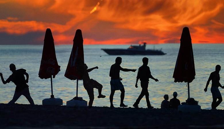 Рост налогов и введение курортного сбора ставит туристическую отрасль России на грань выживания