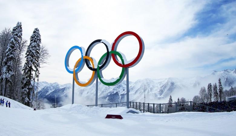 Туристы не поехали прошлой зимой на Алтай из-за морозов