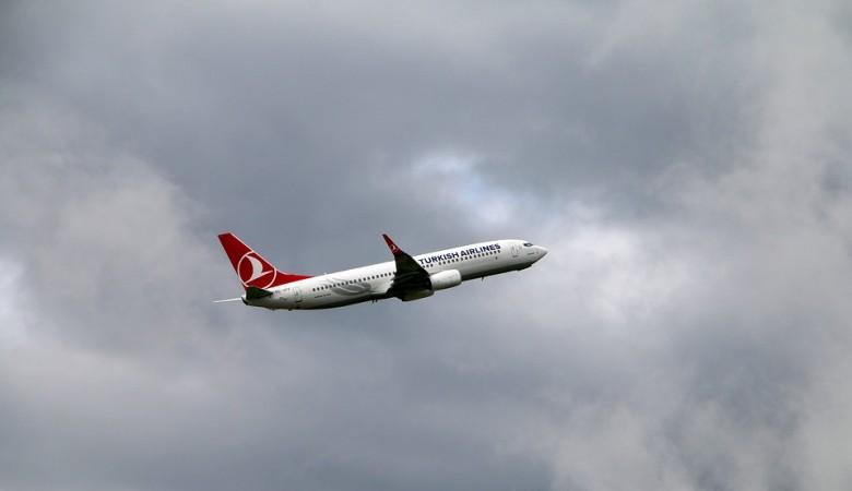 Россия договорилась с Турцией о восстановлении авиасообщения