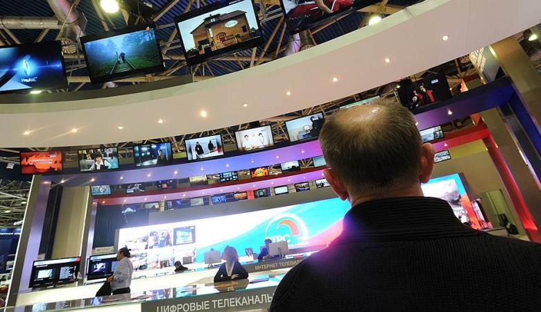 Красноярский край продлит срок вещания аналогового ТВ в регионе еще на год