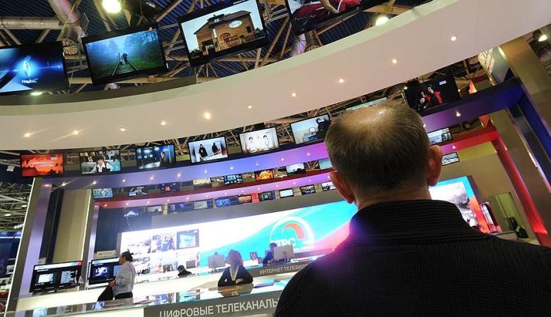 Запас в 9 тыс. цифровых приставок для аналоговых телевизоров сформирован в Кузбассе