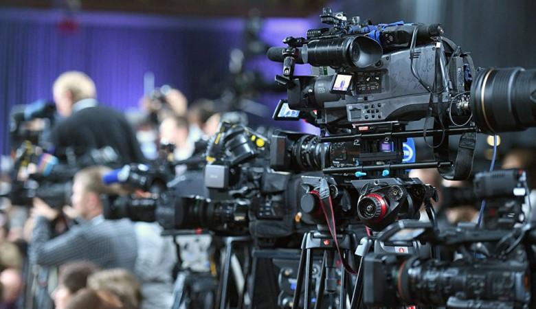 Черногорский суд Хакасии рассмотрит дела чиновника о нападении на журналиста