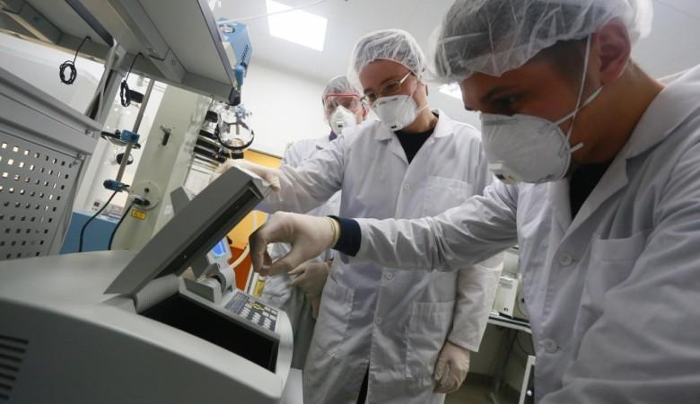 Ученые нашли способ определять устойчивость больных туберкулезом к лекарствам