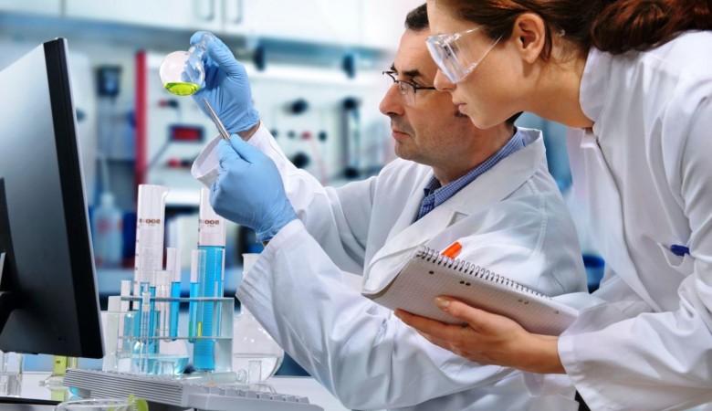 Новосибирские ученые открыли новые гены стрессоустойчивости растений