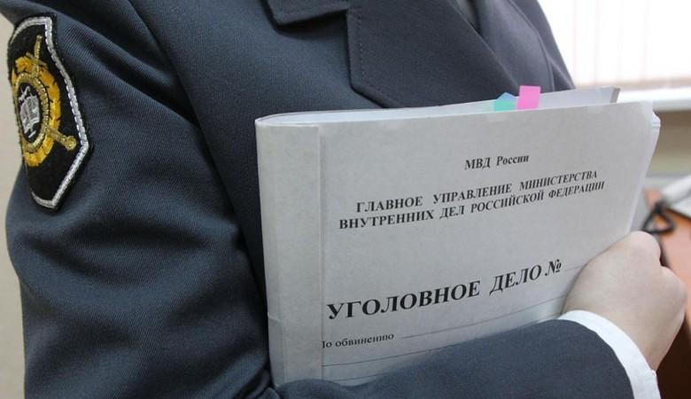Дело возбуждено после взрыва баллона с газом в доме в Усть-Куте