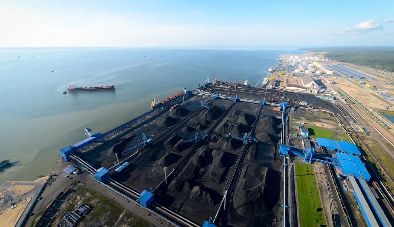 КНР увеличил импорт нефти на13,6%