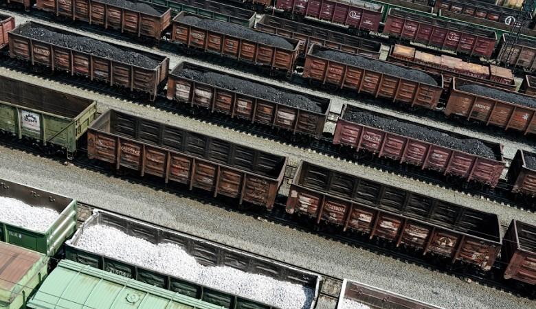 Кузбасс договорился с Хабаровским краем о сотрудничестве в угольной и транспортной сфере