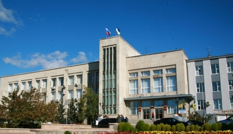 Мэрия Улан-Удэ берет новый кредит в 715 млн рублей, чтобы расплатиться по старым