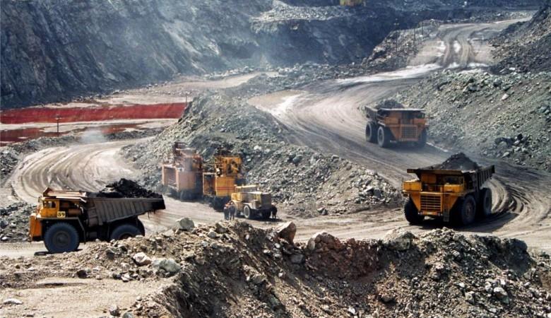 Роснедра приостановили действие лицензии на месторождение урана в Бурятии