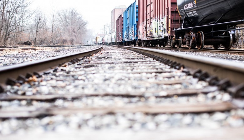 Томский экспортер отправил контрабандой в Китай 28 вагонов с лесом