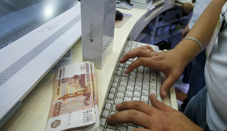 Новосибирская фирма вывела в Германию 7 млрд руб
