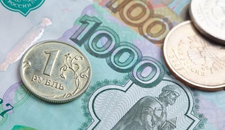 Экс-чиновница в Новосибирске получила срок за хищение соцпособий на 10 млн рублей
