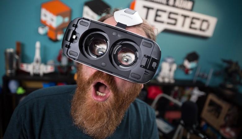 AliExpress запускает в Омске и Новосибирске магазины виртуальной реальности
