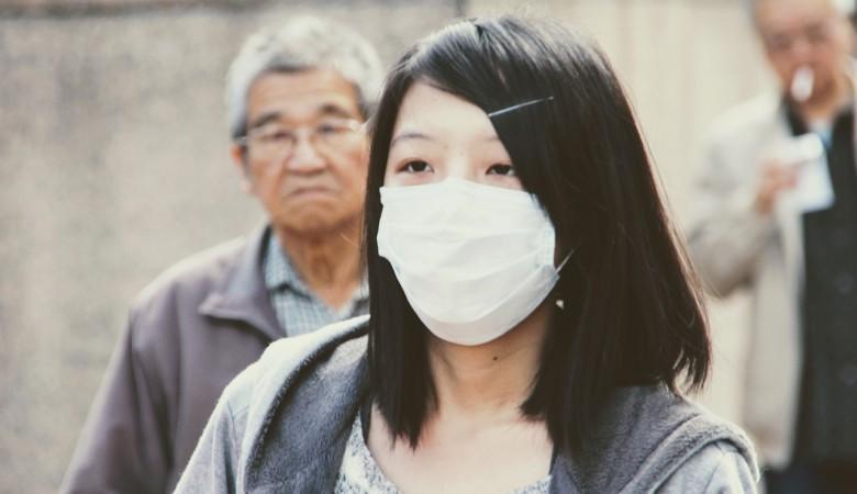 Число жертв коронавируса в КНР достигло 1,38 тыс. человек – около 2% от числа заболевших