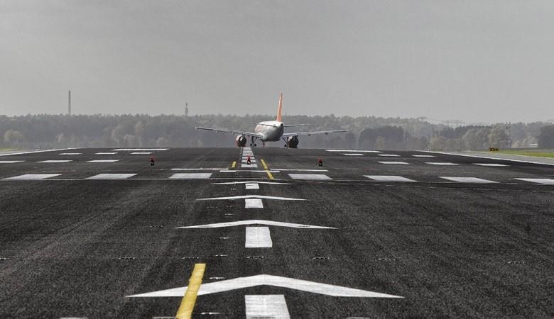 Навремя реконструкции норильского аэропорта установили фиксированную цену набилеты