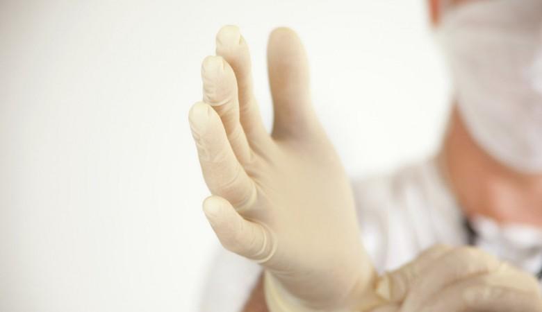 Сотрудников больницы в Забайкалье обязали пройти медосмотр в коммерческом медцентре