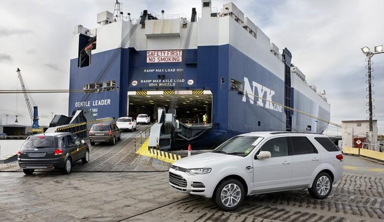Депутат Госдумы предложил отменить налог на автомобили старше 10 лет и дешевле 1 млн руб