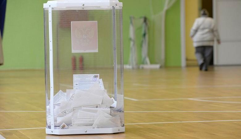 Выборы в Хакасии должны быть назначены на 11 ноября, кандидат будет один – от КПРФ