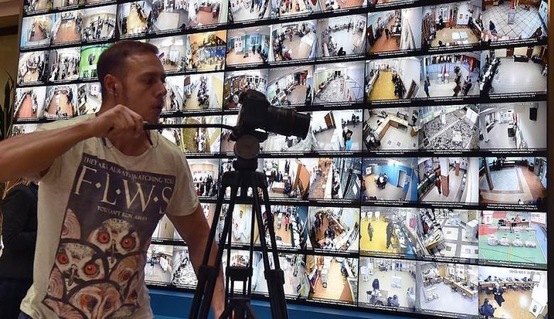 Кандидат на пост главы Хакасии от КПРФ Коновалов отказался от теледебатов