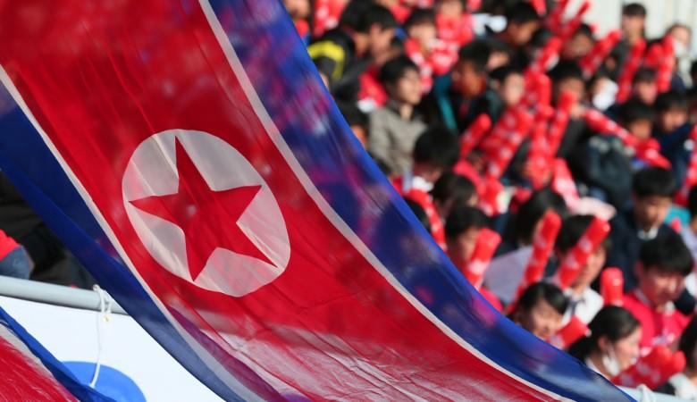 Встреча Дональда Трампа и Ким Чен Ына может пройти в Улан-Баторе