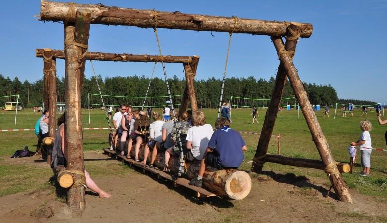 С 1 июля в Алтайском крае могут открыть детские оздоровительные лагеря