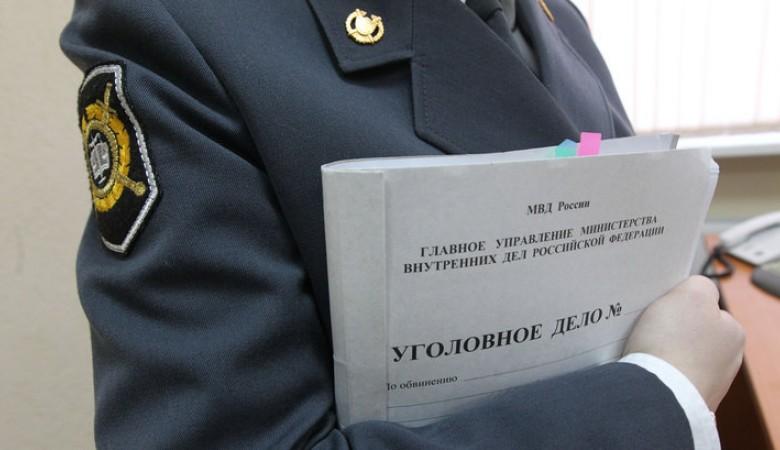 Замглавы казначейства Хакасии пойдет под суд за разглашение банковской тайны