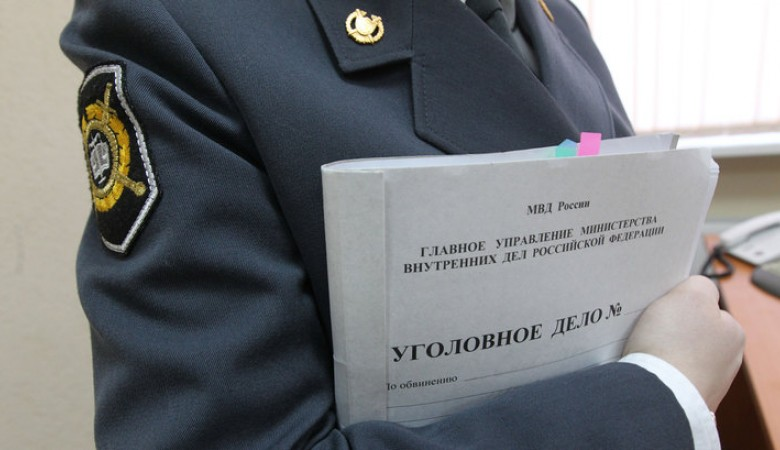 Дело возбуждено по факту пожара в садоводстве Братска, где погибли семь человек