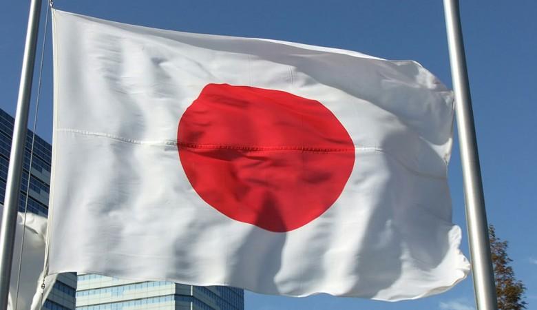 Япония предложит РФ изучение Курил для конкретизации экономического сотрудничества