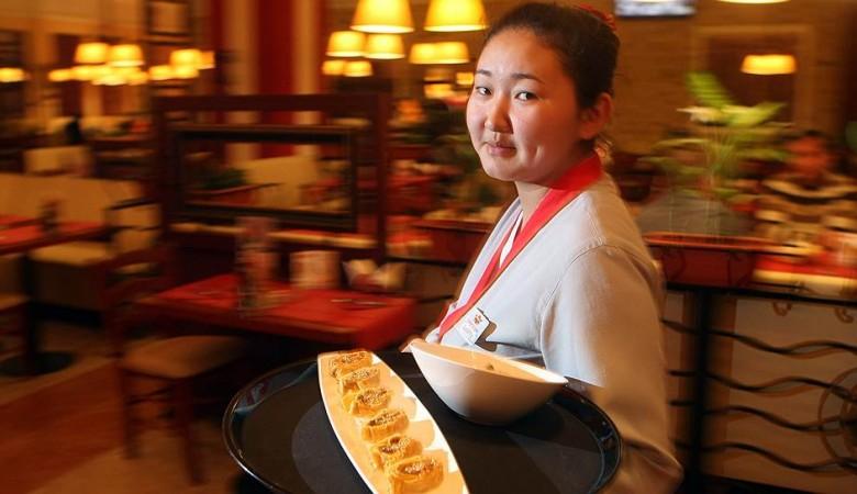 Бурятское УФАС признало неэтичной рекламу еды