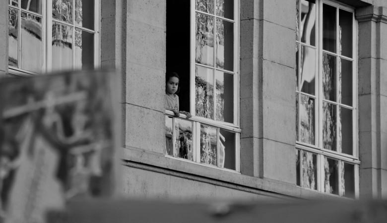 В алтайском интернате, где отравились дети, нашли многочисленные нарушения