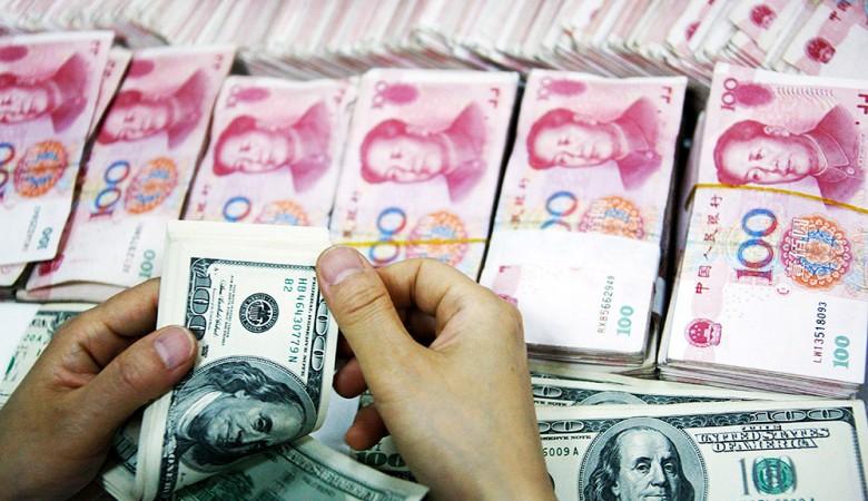 Богатейшим человеком в Китае стал строитель с $43 млрд