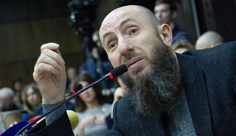 Проходящий процедуру банкротства Кехман заработал 11,3 млн руб в 2015г