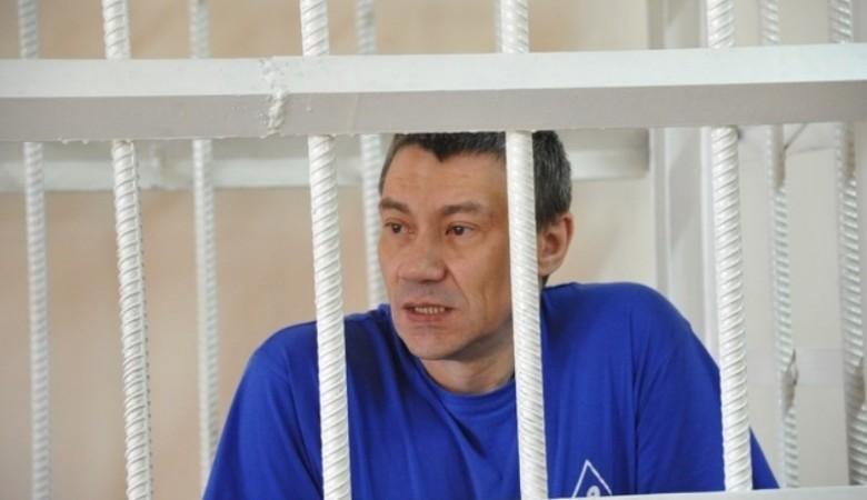 Экс-начальник УГИБДД Забайкалья считает, что в его деле много фальсификаций