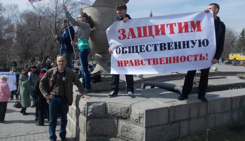 Сына православного активиста Юрия Задои отыскали мертвым