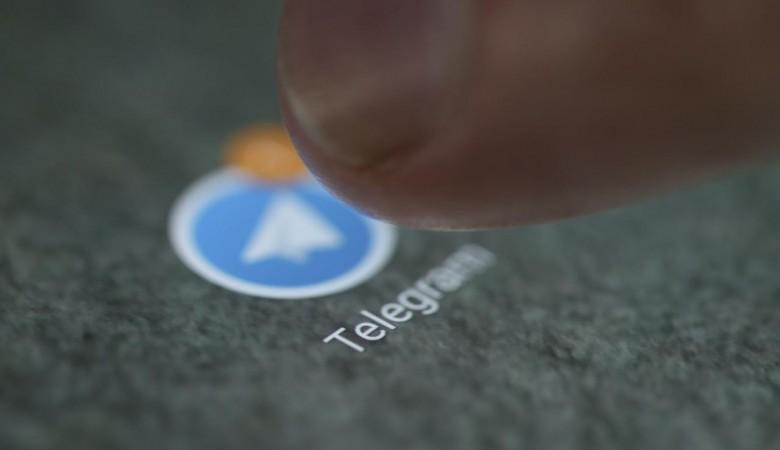 Опрос: Четверть пользователей Рунета выступают за сохранение доступа к Telegram