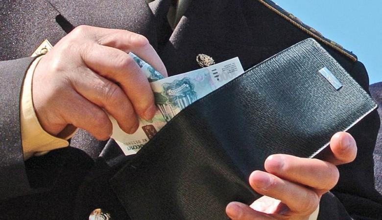 Большинство компаний РФ планируют в ближайшее время повысить зарплаты на 6%