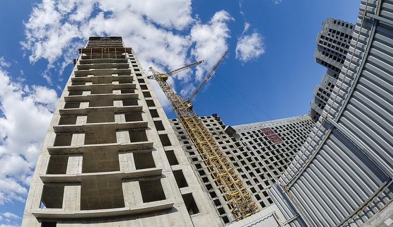 Мэрия Новосибирска инициировала банкротство 15 застройщиков за долги по аренде земли