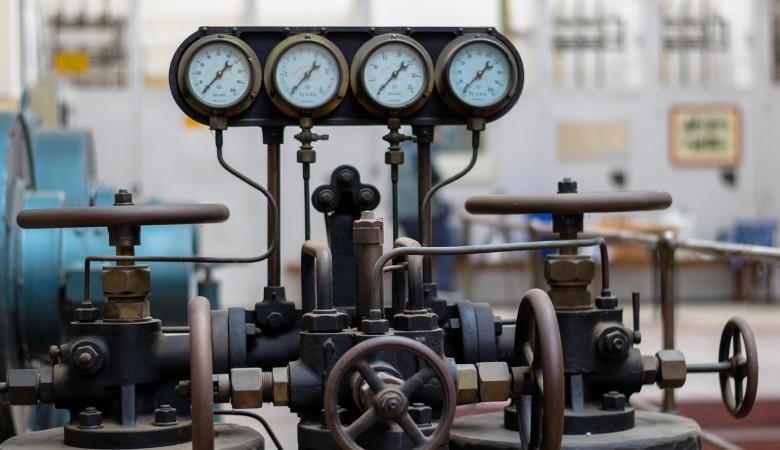 ФАС подозревает РусГидро в сговоре с подрядчиком при строительстве на Саяно-Шушенской ГЭС