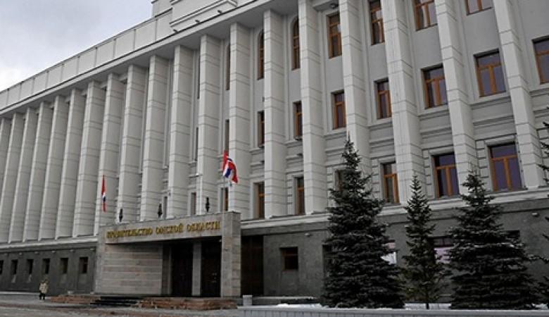 Назначен новый замминистра здравоохранения Омской области
