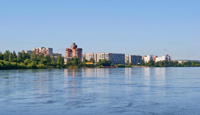 Решение о создании ТОСЭР в Зеленогорске примут во второй половине года