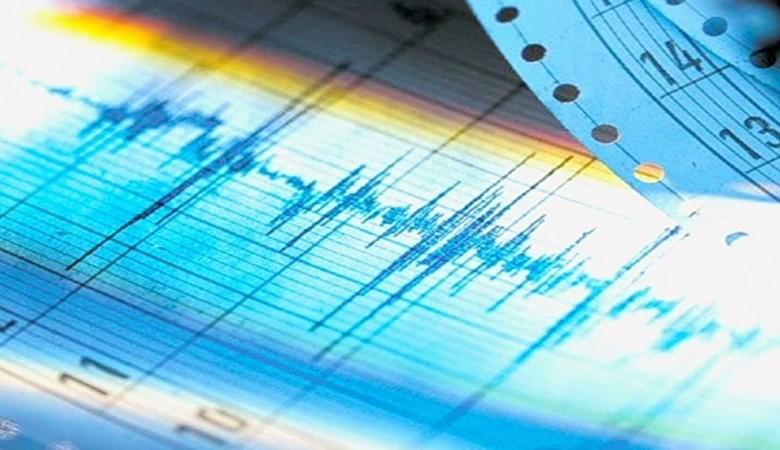 ВБайкальском регионе занеделю случилось три землетрясения