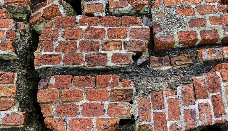 Землетрясения магнитудой 5,3 и 4,9 произошли в Туве