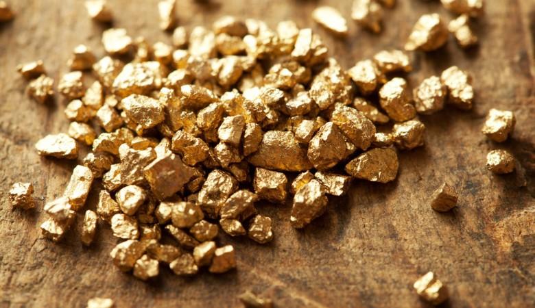 Kopy Goldfields планирует привлечь $2,8 млн на ГРР и подготовку продажи Красного в Иркутской области